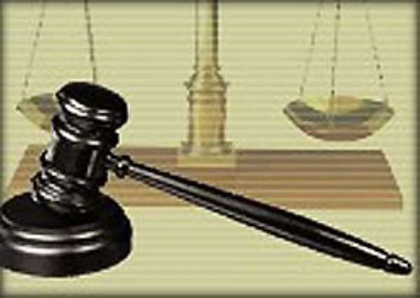 Lawyer threatens to sue Cape Coast Municipal Assembly